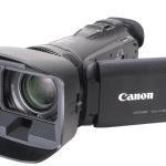 315-C5-Canon-Vixia-PRIMARY