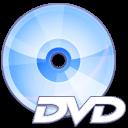 crystal_dvd