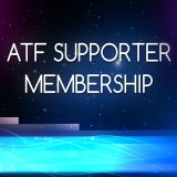 ATF Supporter Add