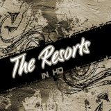 The Resorts In HD