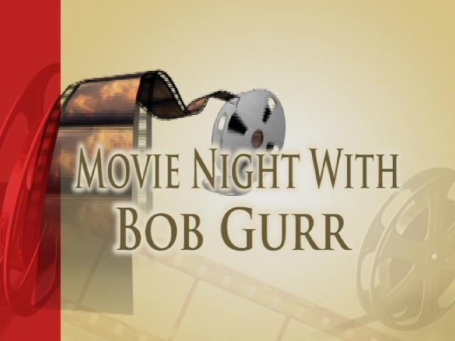 movienight-poster