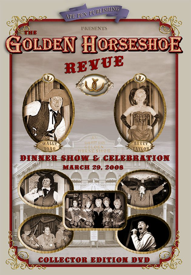 goldenhorseshoedvdcover